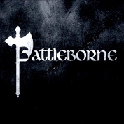 Battleborne - Heat 3