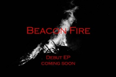 Beacon Fire - Heat 2