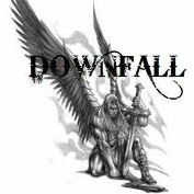 Downfall - Heat 2
