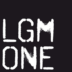 LGM One