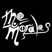 The Morales