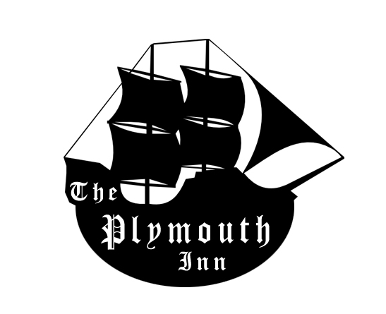 The Plymouth Inn