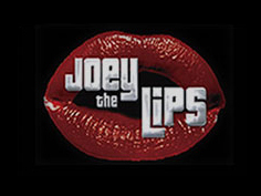 Tony King - Joey the Lips - Party in the Park